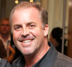 iPitch.tv co-founder and NATPE contributing writer Scott Manville