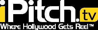 iPitch.tv